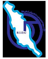شرکت سرمایه گذاری و توسعه استان بوشهر