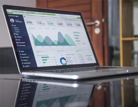 ثبت اطلاعات سهامداران