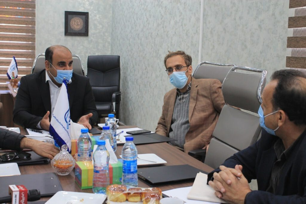 هزار میلیارد ریال در نخستین هتل پنج ستاره استان بوشهر هزینه میشود