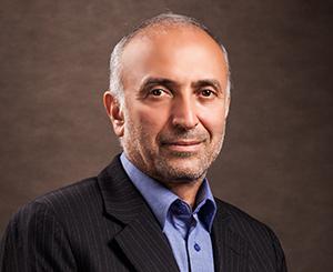 اردشیر محمدی باغملایی
